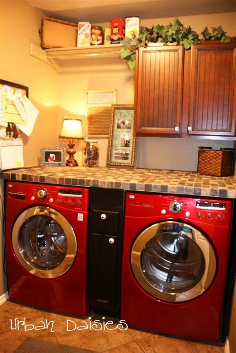 washer and dryer cover ups 7 best washer dryer cover up images on pinterest