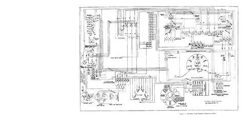 welding sa 200 wiring diagram wiring diagrams wiring diagram