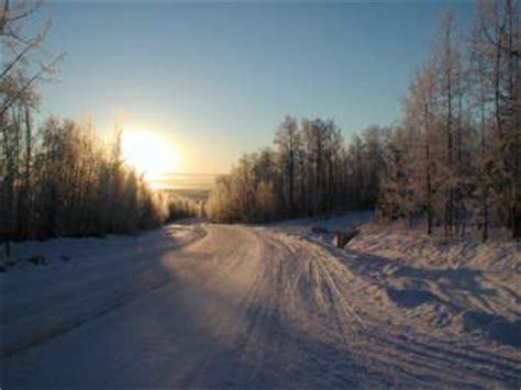 alaska scenes