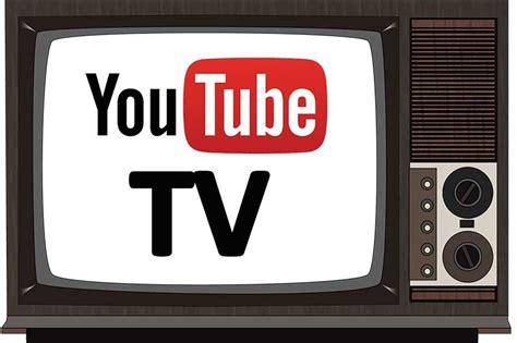 Tv Berlangganan Luncurkan Layanan Tv Mastel Id