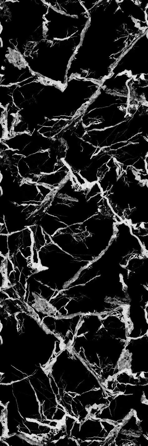 marble black wallpaper  paper moon  lafayette