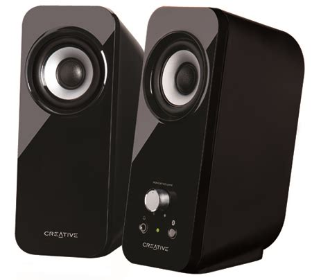 biography speaker exle creative expands range of pure wireless speakers