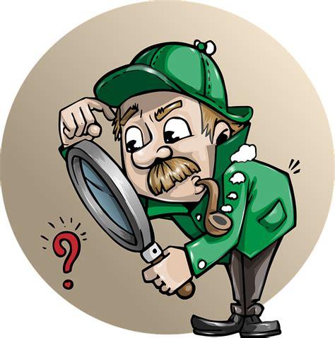 Detective Search Detective 1424831 960 720 Reconversion Professionnelle Au F 233 Minin Choisir Votre