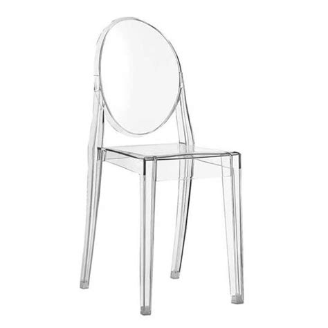 ghost armchair ghost chair decofurn factory shop
