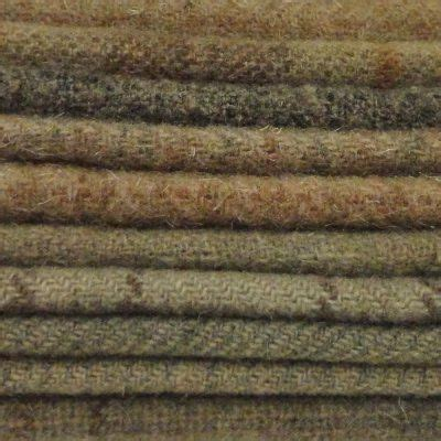 wool rugs and allergies dust allergy allergies and essential oils on