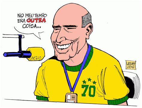 Quando Vai Ser O Próximo Jogo Do Brasil Do Pc Fluminense E Vasco Flamengo E Cabofriense