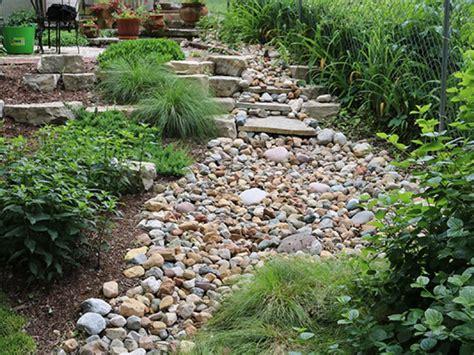 landscape design st louis gardens st louis landscape design st louis