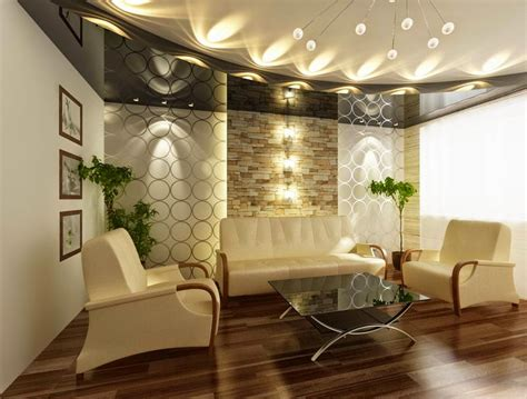 25 Elegant Ceiling Designs For Living Room Pop False Pop Ceiling Designs For Living Room