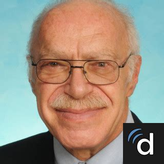 Stephen Rosenfeld Md Mba by Dr Stephen Wetmore Md Morgantown Wv Otolaryngology