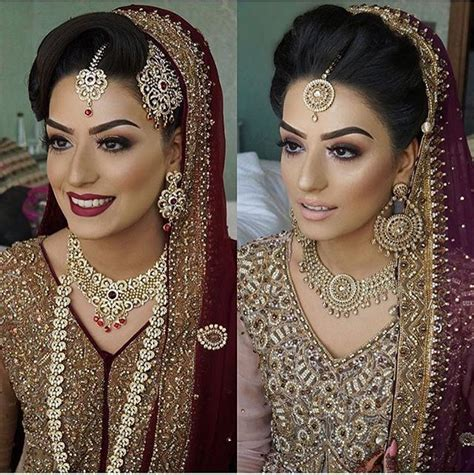desi pakistani hairstyles 257 best images about bridal hair for indian pakistani