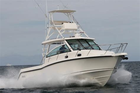 edgewater boats and boston whaler boston whaler conquest boats for sale in edgewater maryland