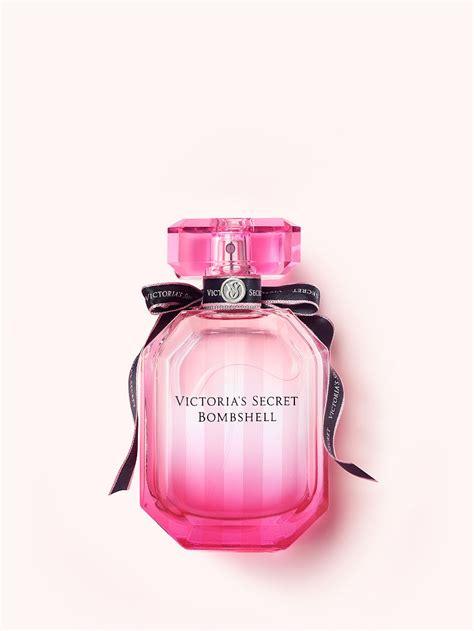 bombshell s secret perfume a fragrance for 2010