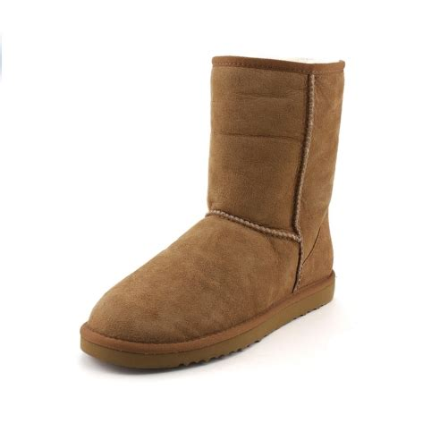 journeys shoes ugg boots