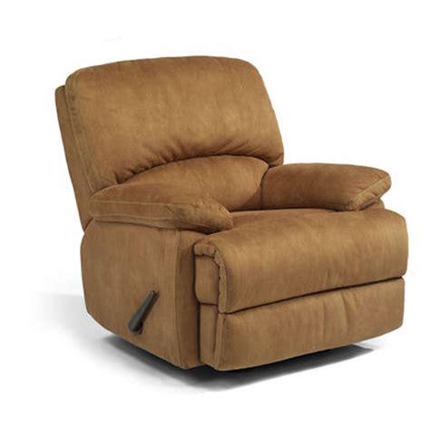flexsteel dylan reclining sofa flexsteel 1527 510 dylan rocking recliner discount