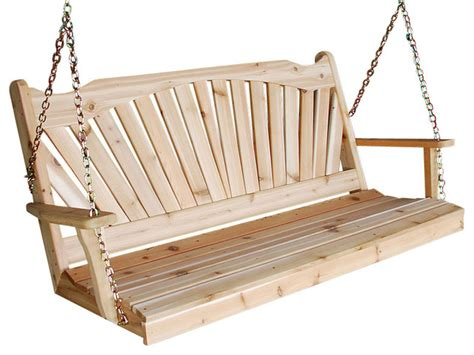 section 235 insolvency act redwood porch swing 28 images free redwood porch swing
