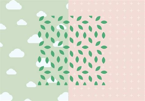 free minimal background pattern abstract minimal pattern background download free vector