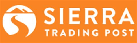 sierra trading post   today  coupon code
