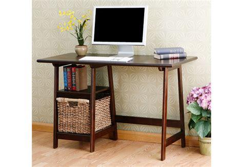 langston desk sharper image