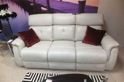 cheap sofas in derby cheap sofas in derby 28 images discount furniture