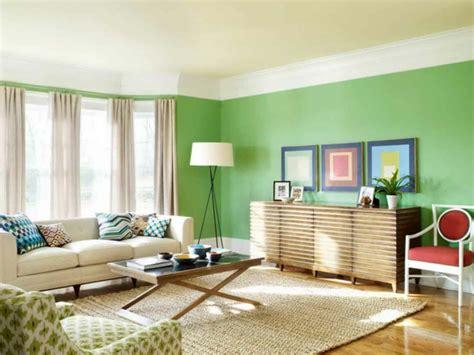 wohnideen mit farbe 50 tipps und wohnideen f 252 r wohnzimmer farben