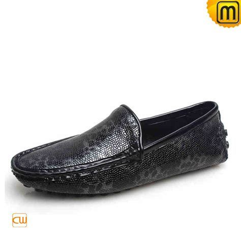 moccasins loafers for genuine leather driving moccasin loafers for cw740164
