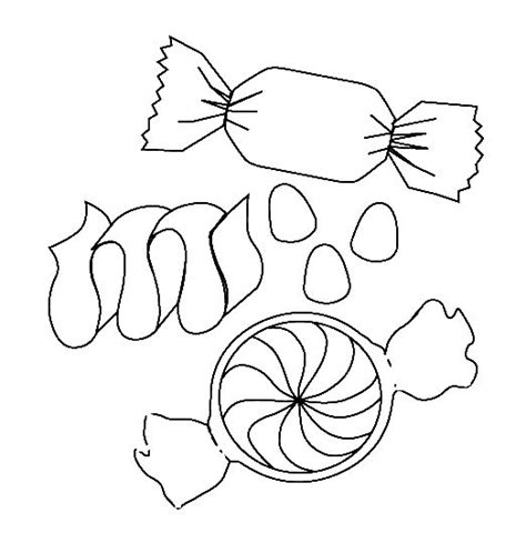 peppermint coloring pages printable coloring pages