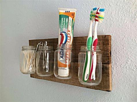 como decorar un baño con cajones 5 ideas que perfeccionar 225 n tu ba 241 o gracias a la madera de