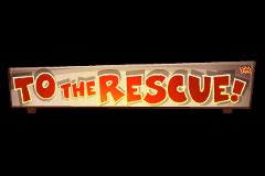 Hello To The Rescuefor Real by Play To The Rescue Slot Machine Free Or For Real Money