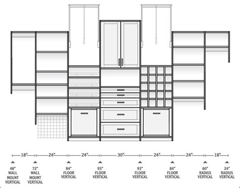 design space software space design software home design