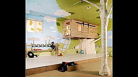 Kinderzimmer Junge Malern by 15 Ungew 246 Hnlich Kreative Kinderzimmer Ideen Mit