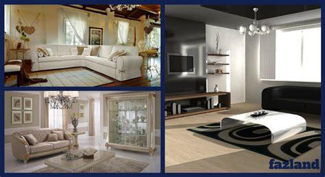 colori di pittura per interni combinazioni di colori per pittura design casa creativa