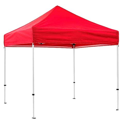 cheap price pop up gazebo folding gazobo tent with high
