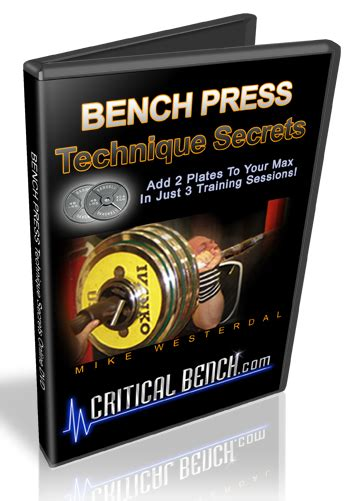 how can i increase my bench press fast increase bench press fast how can i increase my bench