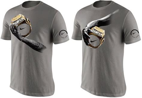 Tshirtkaos Lebron Grey nike lebron and kyrie celebration shirts sportfits