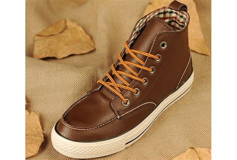 newest converse all chuck high brown classic