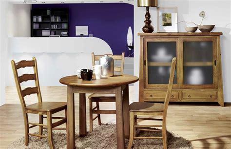 muebles rusticos baratos tienda  muebles valencia