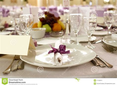 Cutlery Arrangement On Dining Table Dining Table Dining Cutlery Arrangement On Dining Table
