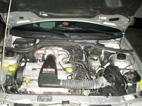 how cars engines work 1995 ford escort instrument cluster dsci00642 ford escort 1 6 16v ruckelt beim beschleunigen und geht aus wenn er kalt ist ford