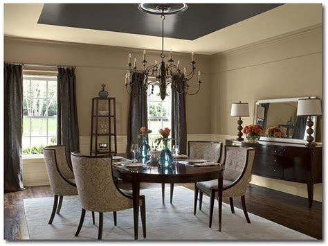 popular paint colors for dining rooms large and beautiful photos photo to select popular