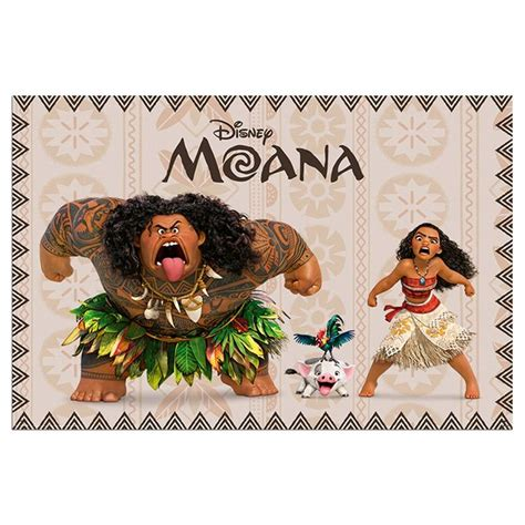 film online moana subtitrat moana characters disney poster iposters expression