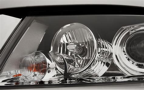 2011 Jeep Grand Headlights Automotive Easter Eggs That Make Cars More Awesome The