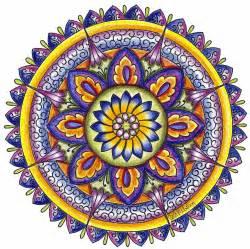 mandala meaning of colors colored mandalas search mandalas