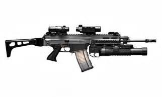 best assault rifle top 10 modern assault rifles in the world 2016