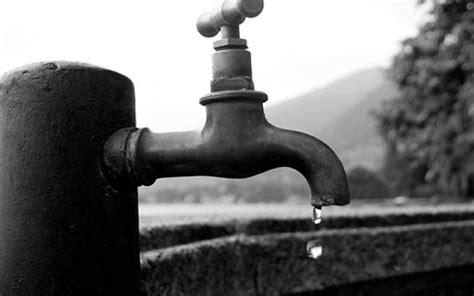 acqua rubinetto torino siccit 224 il gestore dell acquedotto di bagnolo piemonte