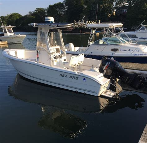 center console boats under 20k sold the hull truth boating and fishing forum