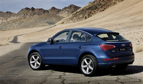 audi considering x6 fighter the about cars
