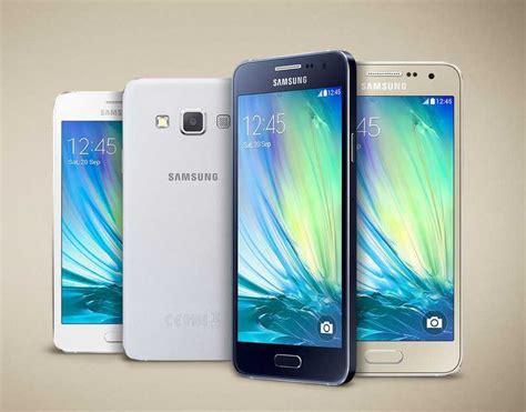 Harga Samsung A7 November harga dan spesifikasi samsung galaxy a3 november 2017
