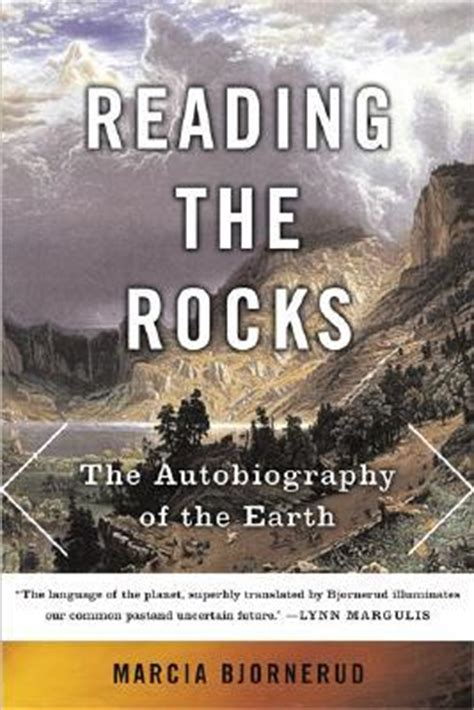 reading the rocks how geologists discovered the secret of books by popular request geology book extravaganza