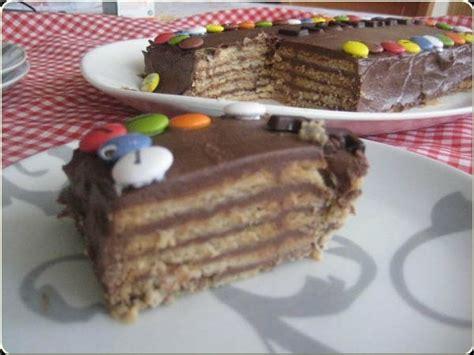 juegos de cocinar tartas de chocolate juegos de cocinar tartas de chocolate elegant juegos de