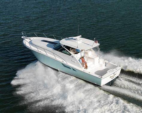 tiara yachts boats research 2012 tiara yachts 4300 open on iboats